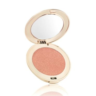 PurePressed Blush Poskipuna - WHISPER